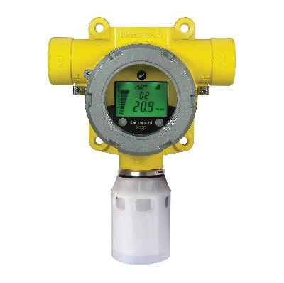 Gás H2S