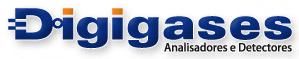 Logo Digimed